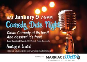 Comedy-Nite-MarriageWell